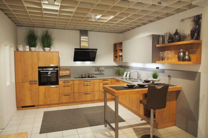 Medium Size of Küchen Abverkauf Nobilia Küche Inselküche Regal Bad Einbauküche Wohnzimmer Küchen Abverkauf Nobilia