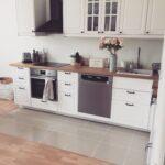 30 Luxus Grifflose Kche Ikea Foto Komplette Awesome Ideas Küche L Form Polsterbank Gardinen Für Die Arbeitsplatten Einbauküche Günstig Wandregal Regal 60 Wohnzimmer Küche L Form Ikea