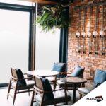 Fensterfolie Blickdicht Milchglasfolien Verschiedene Gren Premium Fensterfolien Wohnzimmer Fensterfolie Blickdicht