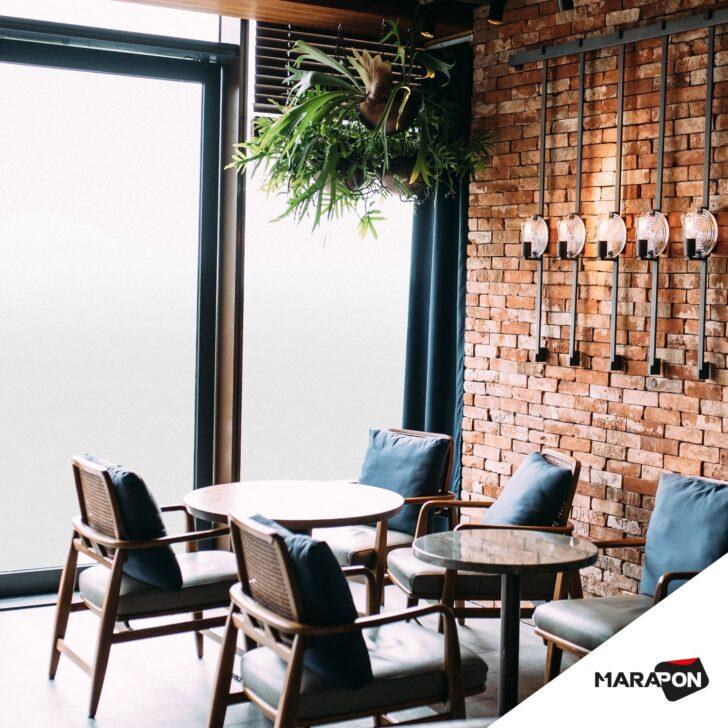 Medium Size of Fensterfolie Blickdicht Milchglasfolien Verschiedene Gren Premium Fensterfolien Wohnzimmer Fensterfolie Blickdicht
