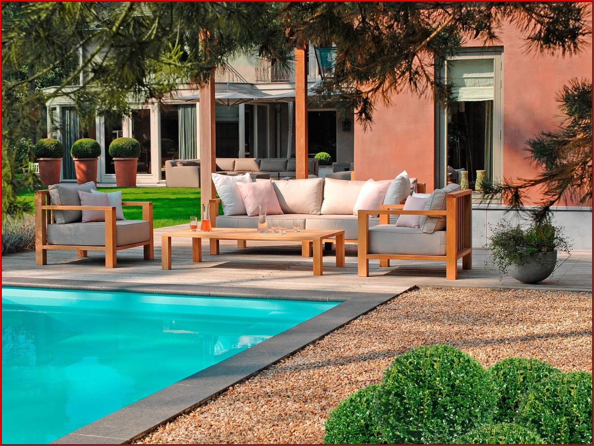 Full Size of Kchengardinen Modern Kchen Terrassengestaltung Ideen Küche Kaufen Ikea Miniküche Betten 160x200 Kosten Bei Modulküche Sofa Mit Schlaffunktion Wohnzimmer Küchengardinen Ikea