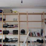 Ikea Küche Regal Mopsis Reloaded Offenes Weiß Gewinnen Teppich Für Bücher Komplette Gardinen Mit Kochinsel Eckunterschrank 25 Cm Breit Ohne Geräte Wohnzimmer Ikea Küche Regal