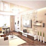 Wohnzimmer Tapeten Ideen Modern Braun Landhausstil Fototapeten Für Küche Teppiche Tapete Wandbild Wohnwand Vorhänge Tischlampe Decke Fototapete Wohnzimmer Tapeten Wohnzimmer Ideen