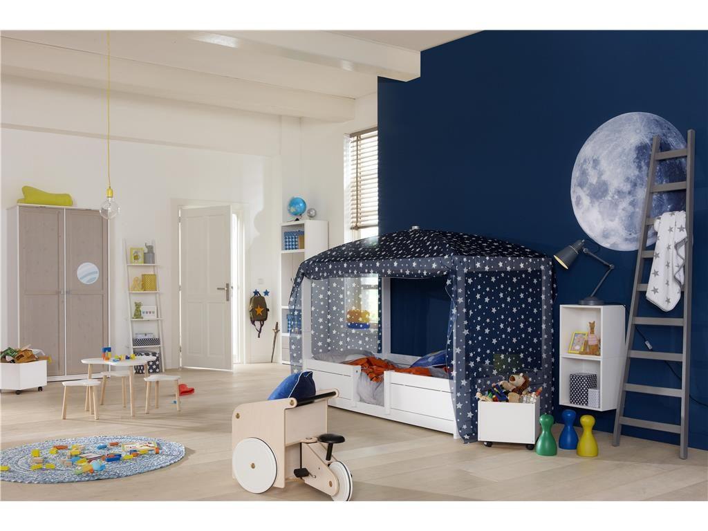 Full Size of 4 In 1 Bett Fr Treue Panda Kindermbel Coole Betten T Shirt Sprüche T Shirt Wohnzimmer Coole Kinderbetten