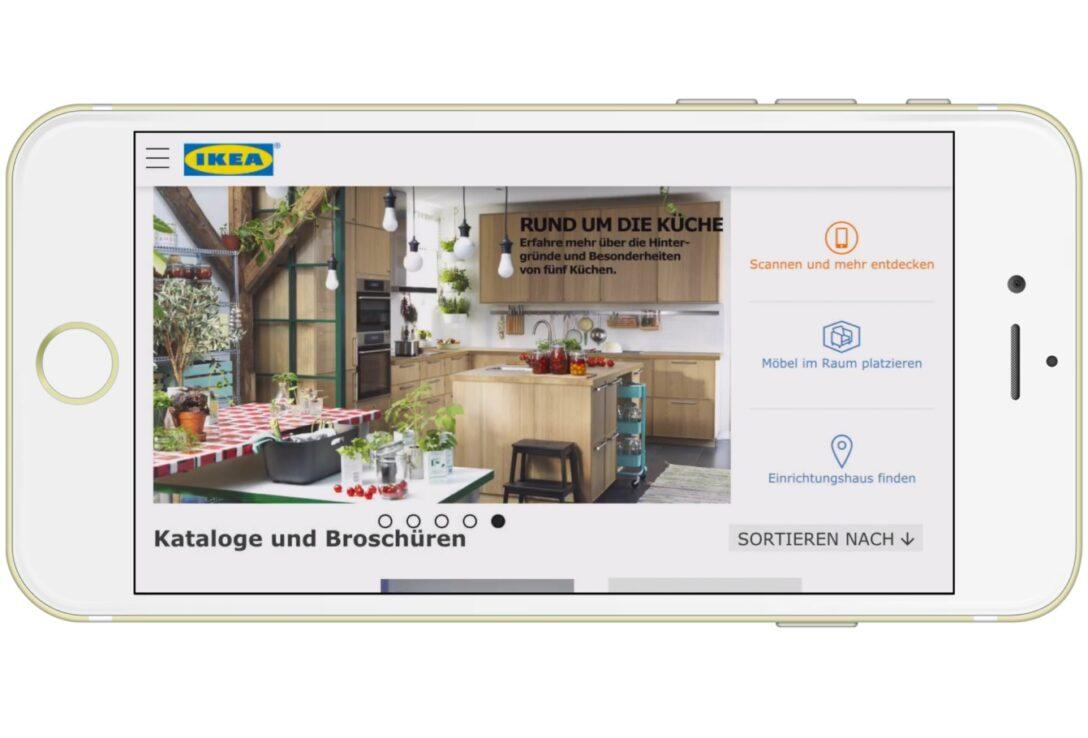 Large Size of Mobile Küche Ikea App Fr Android Mit Insel Landhausküche Gebraucht Wasserhahn Sitzbank Lehne Wanddeko Einbauküche Elektrogeräten Mülltonne Essplatz Wohnzimmer Mobile Küche Ikea