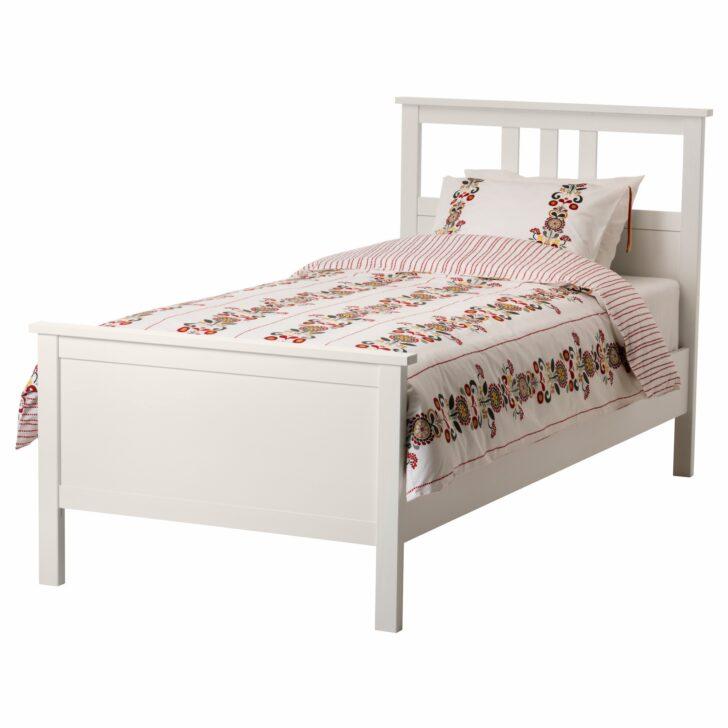 Medium Size of Bett 120x200 Ikea Betten 90x200 Wei 140a200 Wildeichen Malm Birke Schutzgitter 140 X 200 Mit Unterbett Platzsparend 1 40x2 00 Schubladen Düsseldorf Bock Wohnzimmer Bett 120x200 Ikea