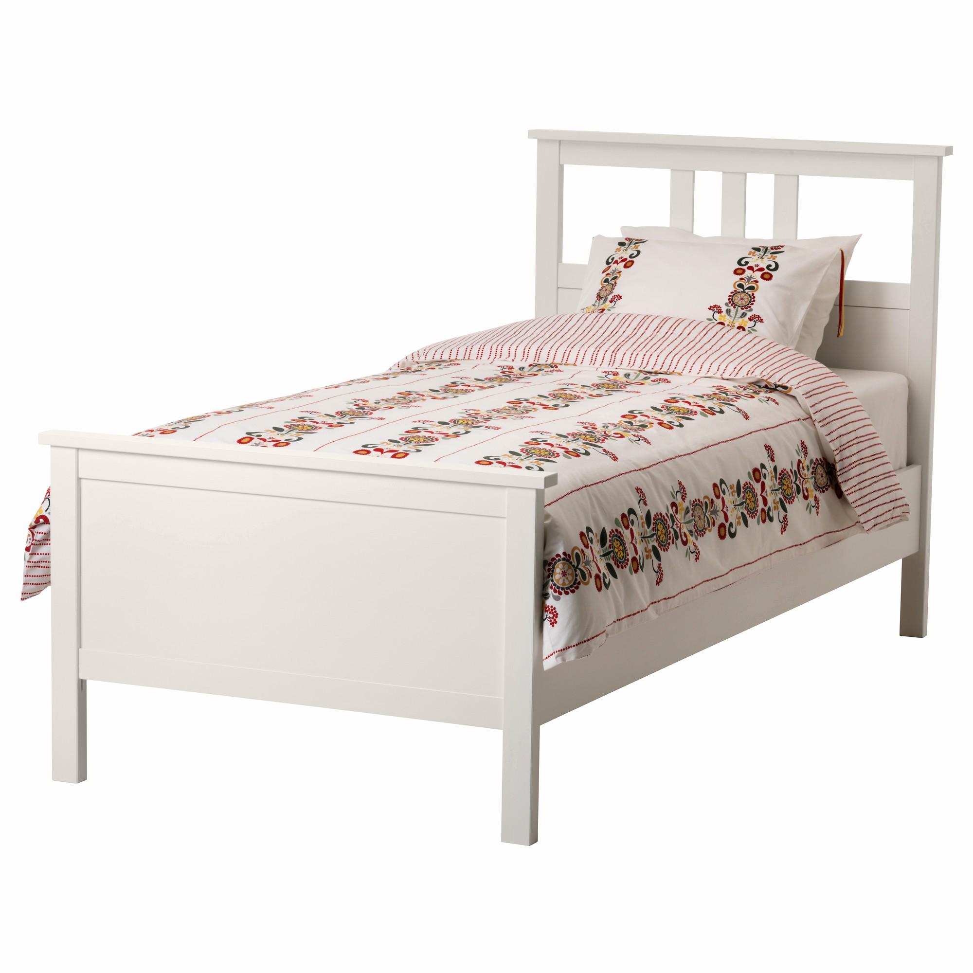 Full Size of Bett 120x200 Ikea Betten 90x200 Wei 140a200 Wildeichen Malm Birke Schutzgitter 140 X 200 Mit Unterbett Platzsparend 1 40x2 00 Schubladen Düsseldorf Bock Wohnzimmer Bett 120x200 Ikea