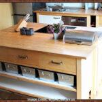 Ikea Küche Eckschrank Kche Vrde Herd Backofenschrank In Billige Einbau Mülleimer Obi Einbauküche Schwarze Sitzbank Buche Edelstahlküche Auf Raten Wohnzimmer Ikea Küche Eckschrank