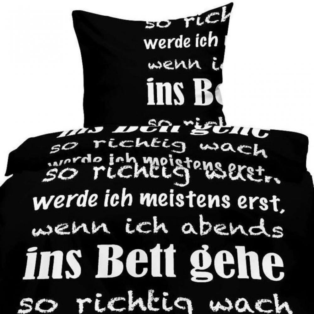 Full Size of Bettwsche 135x200 Sprche 155x220 Baumwolle Kche Lustige T Shirt Sprüche Bettwäsche T Shirt Wohnzimmer Lustige Bettwäsche 155x220