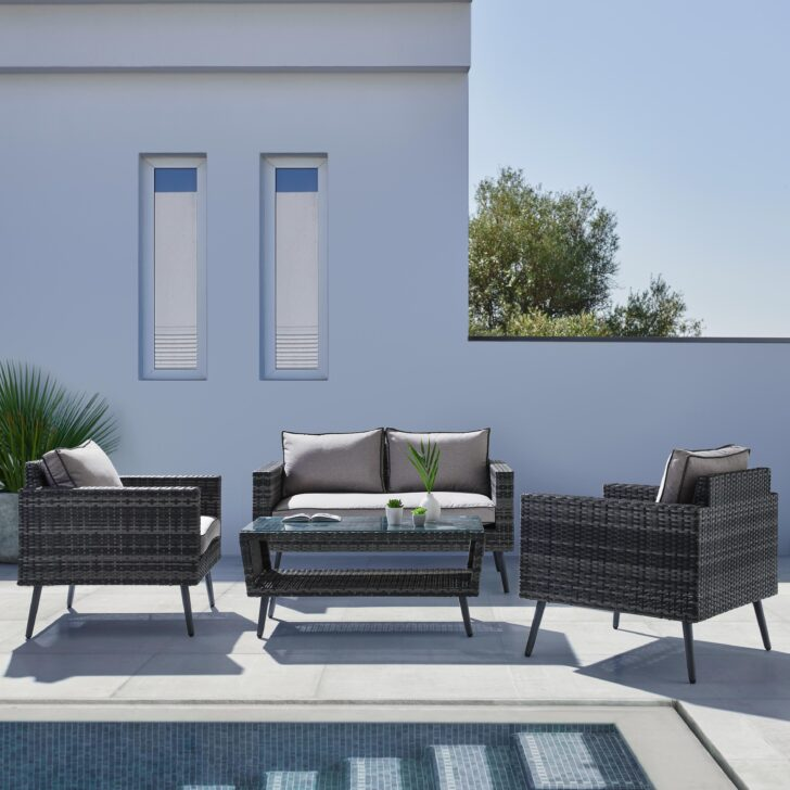Medium Size of Modern Loungemöbel Outdoor Loungembel Jetzt Shoppen Mmax Garten Günstig Moderne Landhausküche Küche Kaufen Deckenlampen Wohnzimmer Modernes Bett 180x200 Wohnzimmer Modern Loungemöbel Outdoor