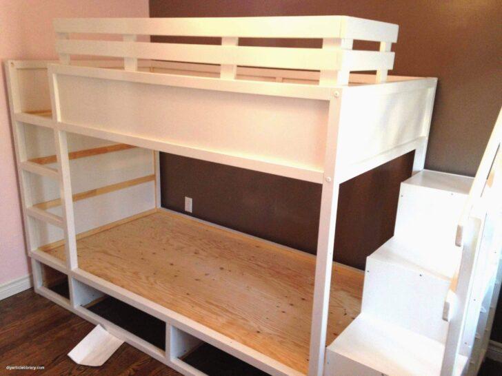 Medium Size of 33 Genial Hffner Wohnzimmer Einzigartig Frisch Esstisch Landhausstil Küche Sofa Schlafzimmer Weiß Bett Küchen Regal Höffner Big Wohnzimmer Höffner Küchen Landhausstil