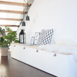 Ikea Sitzbank Im Flur Aus Best Soriwritesde Küche Kosten Mit Lehne Miniküche Schlafzimmer Sofa Schlaffunktion Bett Garten Betten Bei Modulküche 160x200 Wohnzimmer Ikea Sitzbank