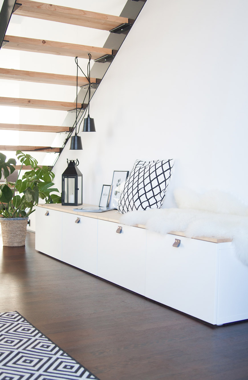 Full Size of Ikea Sitzbank Im Flur Aus Best Soriwritesde Küche Kosten Mit Lehne Miniküche Schlafzimmer Sofa Schlaffunktion Bett Garten Betten Bei Modulküche 160x200 Wohnzimmer Ikea Sitzbank