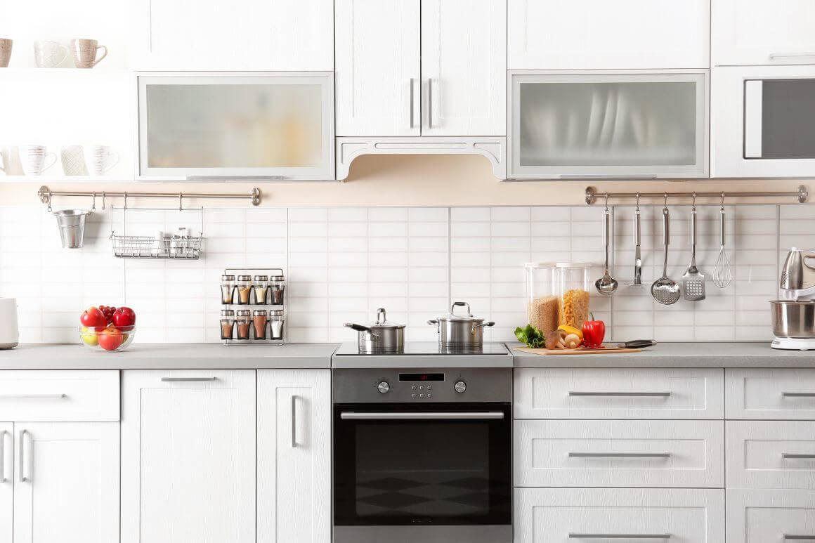 Full Size of Aufbewahrung Küchenutensilien Ordnung Schaffen 12 Must Haves Fr Eine Aufgerumte Kche Küche Aufbewahrungssystem Betten Mit Aufbewahrungsbehälter Wohnzimmer Aufbewahrung Küchenutensilien