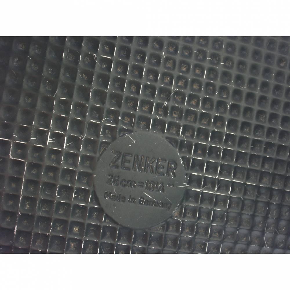 Full Size of Magnettafel Küche Vintage Kuchenblech Betonoptik Schreinerküche Läufer Aufbewahrung Billig Küchen Regal Sitzgruppe Segmüller Beistelltisch Schwingtür Wohnzimmer Magnettafel Küche Vintage
