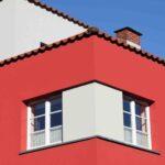 Liegestuhl Bauhaus Wohnzimmer Liegestuhl Siedlung Italienischer Garten Architektur Celle Fenster