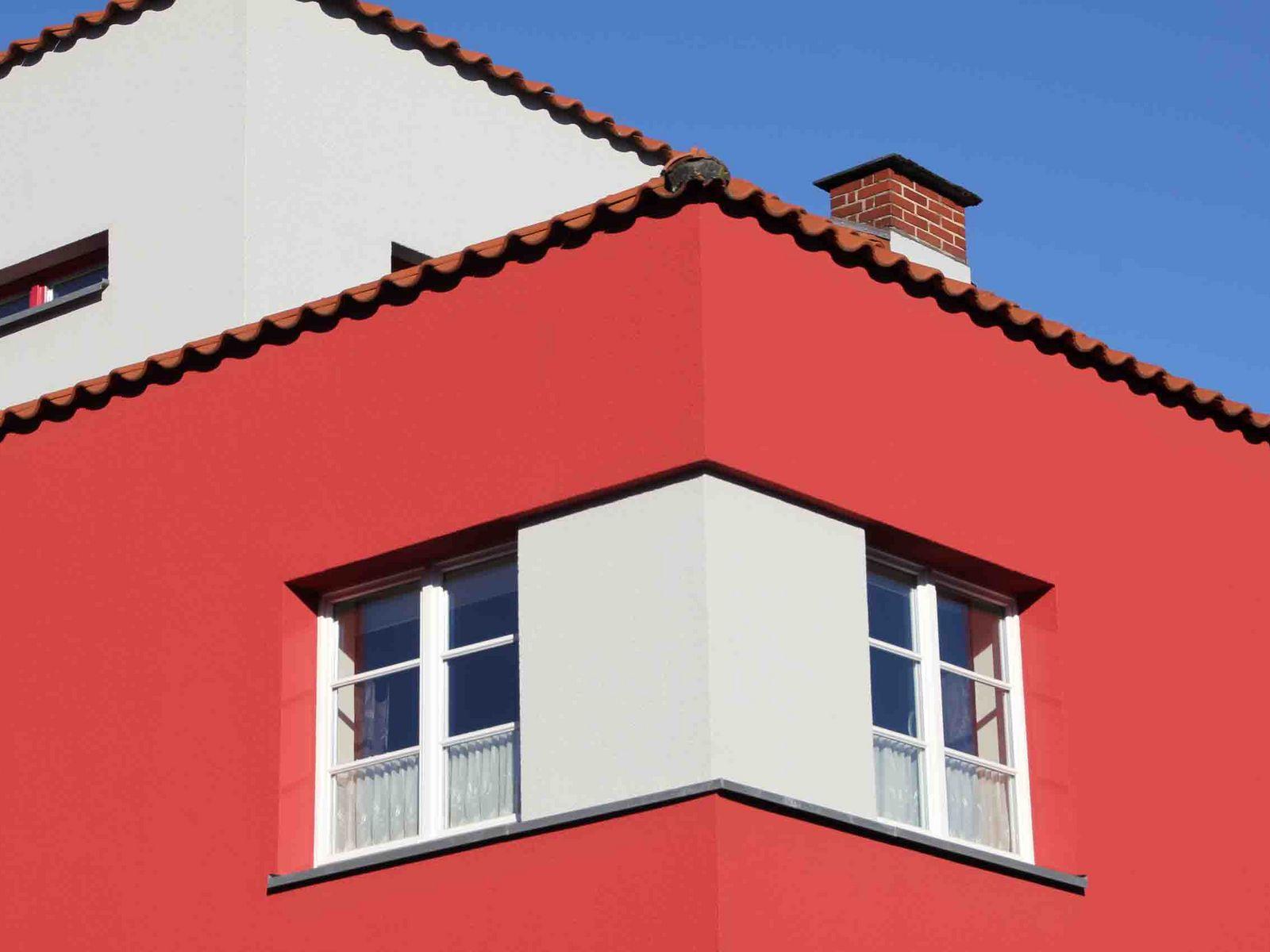 Full Size of Liegestuhl Siedlung Italienischer Garten Architektur Celle Fenster Wohnzimmer Liegestuhl Bauhaus