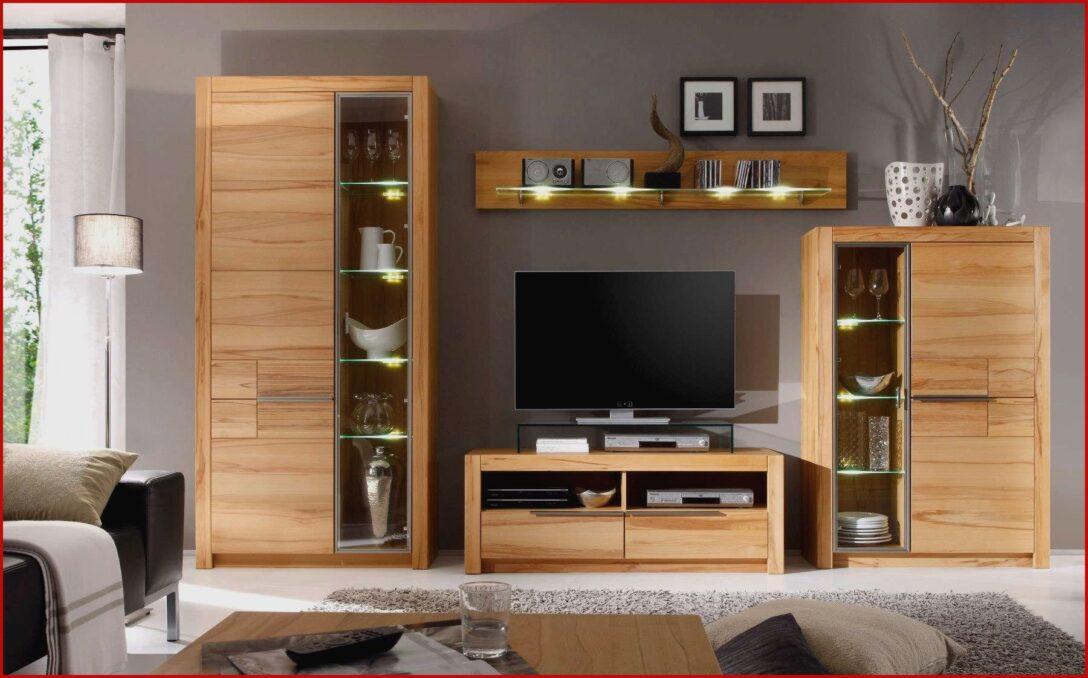 Large Size of Relaxliege Wohnzimmer Ikea Wohnwnde Bei Neu Staubsauger Besenschrank Deko Vinylboden Deckenlampen Für Kamin Decke Sessel Deckenlampe Vorhang Deckenleuchte Wohnzimmer Relaxliege Wohnzimmer Ikea
