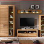 Relaxliege Wohnzimmer Ikea Wohnwnde Bei Neu Staubsauger Besenschrank Deko Vinylboden Deckenlampen Für Kamin Decke Sessel Deckenlampe Vorhang Deckenleuchte Wohnzimmer Relaxliege Wohnzimmer Ikea
