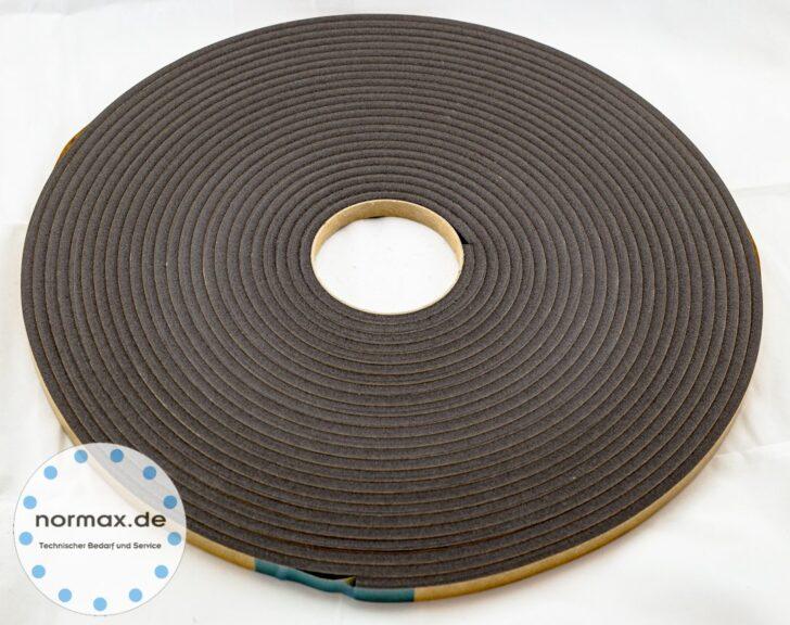 Medium Size of Kanaldichtband 12 6 Mm Kchenabluft Normatechnischer Wohnzimmer Küchenabluft