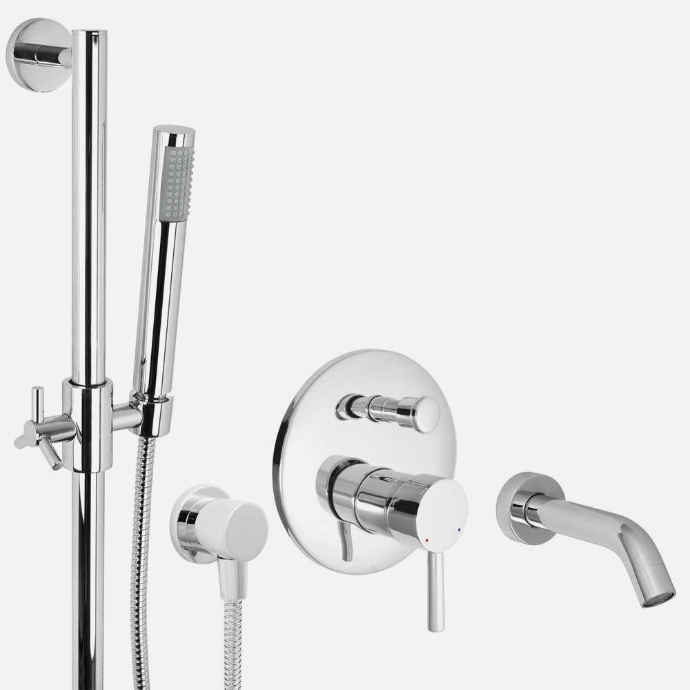 Full Size of Grohe Wasserhahn Unterputz Armatur Montageanleitung Küche Für Bad Wandanschluss Thermostat Dusche Wohnzimmer Grohe Wasserhahn
