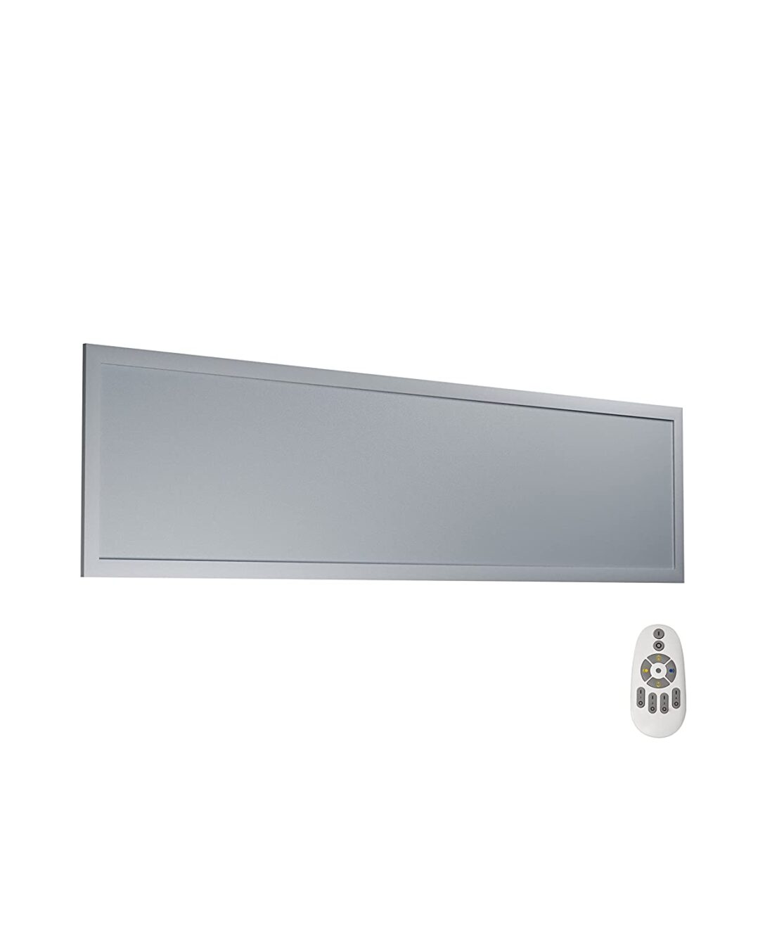 Large Size of Osram Ledvance 40w 600x600 Led Panel   4000k Light 60x60 Planon Plus 300x600mm Pure 1200x300mm Pdf Table Lamp 32w 1200x300 Frameless 60w 3000k 600 X 60x30cm Wohnzimmer Osram Led Panel