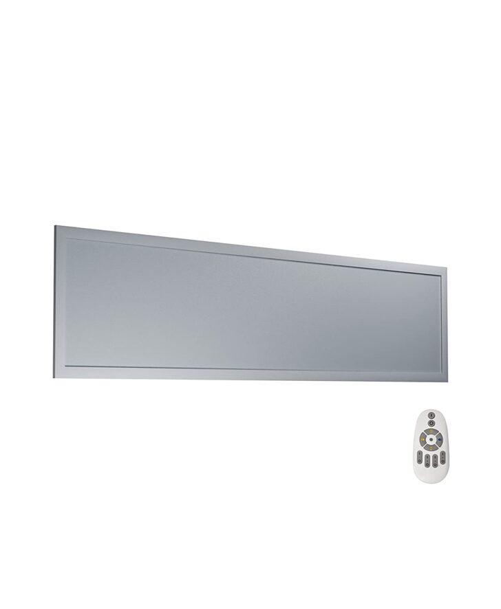 Medium Size of Osram Ledvance 40w 600x600 Led Panel   4000k Light 60x60 Planon Plus 300x600mm Pure 1200x300mm Pdf Table Lamp 32w 1200x300 Frameless 60w 3000k 600 X 60x30cm Wohnzimmer Osram Led Panel