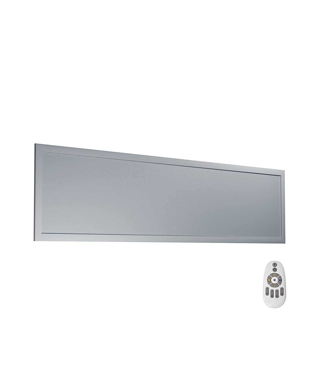 Full Size of Osram Ledvance 40w 600x600 Led Panel   4000k Light 60x60 Planon Plus 300x600mm Pure 1200x300mm Pdf Table Lamp 32w 1200x300 Frameless 60w 3000k 600 X 60x30cm Wohnzimmer Osram Led Panel