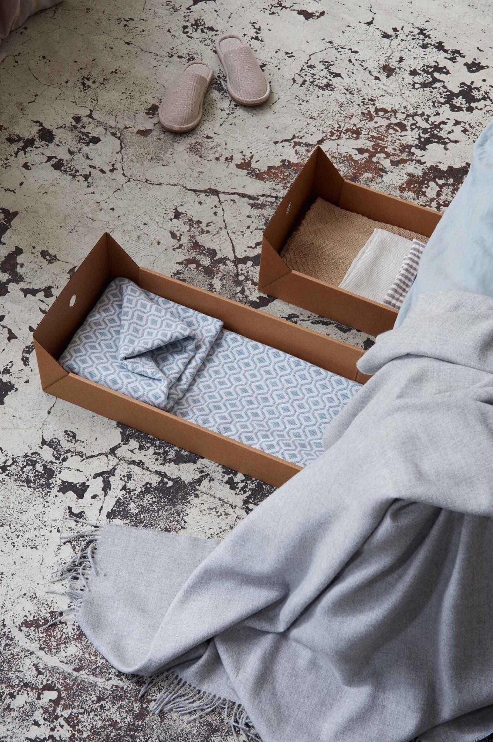 Full Size of Pappbett Ikea Bilder Ideen Couch Küche Kosten Sofa Mit Schlaffunktion Miniküche Modulküche Kaufen Betten 160x200 Bei Wohnzimmer Pappbett Ikea