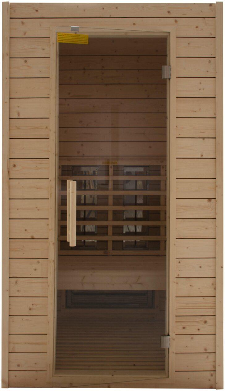 Medium Size of Sauna Kaufen Roro Spa Saunen Online Mbel Suchmaschine Dusche Betten Günstig Sofa Verkaufen Fenster In Polen Outdoor Küche Bett Aus Paletten 180x200 Alte Wohnzimmer Sauna Kaufen