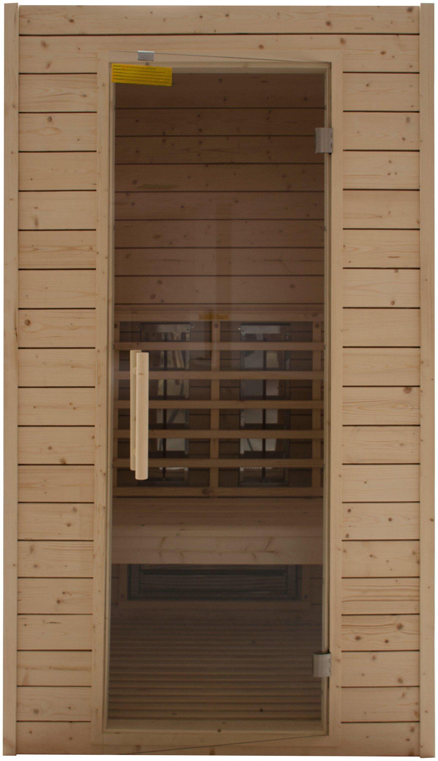 Full Size of Sauna Kaufen Roro Spa Saunen Online Mbel Suchmaschine Dusche Betten Günstig Sofa Verkaufen Fenster In Polen Outdoor Küche Bett Aus Paletten 180x200 Alte Wohnzimmer Sauna Kaufen
