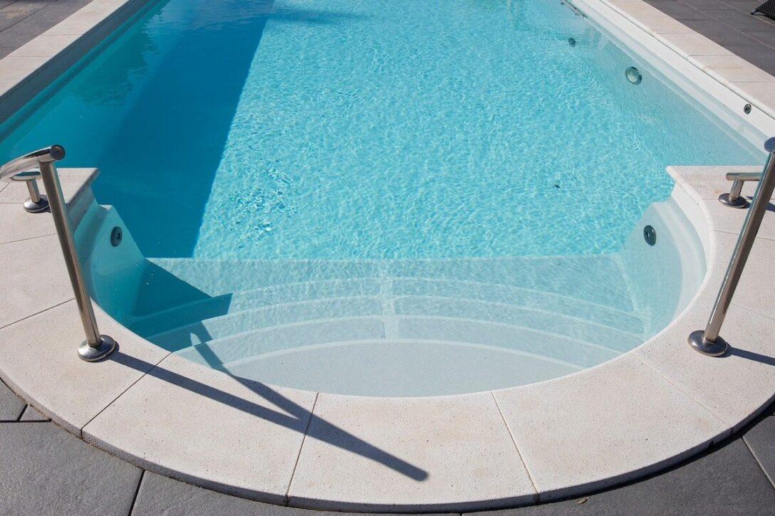 Large Size of Gebrauchte Gfk Pools Hesselbach Schwimmbadtechnik Regale Küche Fenster Kaufen Einbauküche Betten Verkaufen Wohnzimmer Gebrauchte Gfk Pools