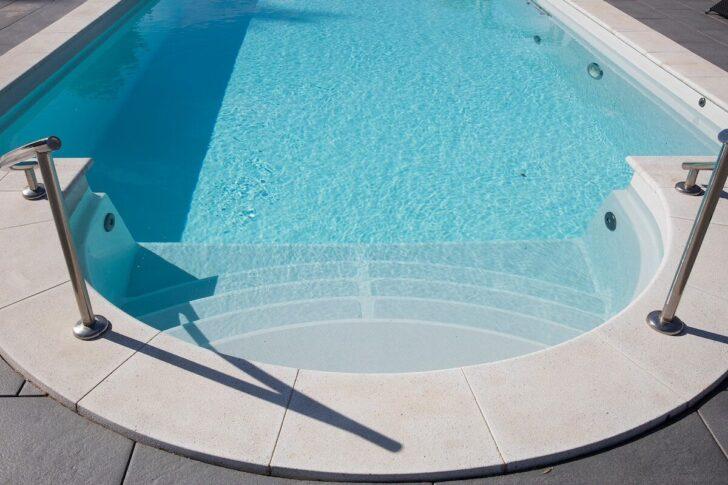 Medium Size of Gebrauchte Gfk Pools Hesselbach Schwimmbadtechnik Regale Küche Fenster Kaufen Einbauküche Betten Verkaufen Wohnzimmer Gebrauchte Gfk Pools
