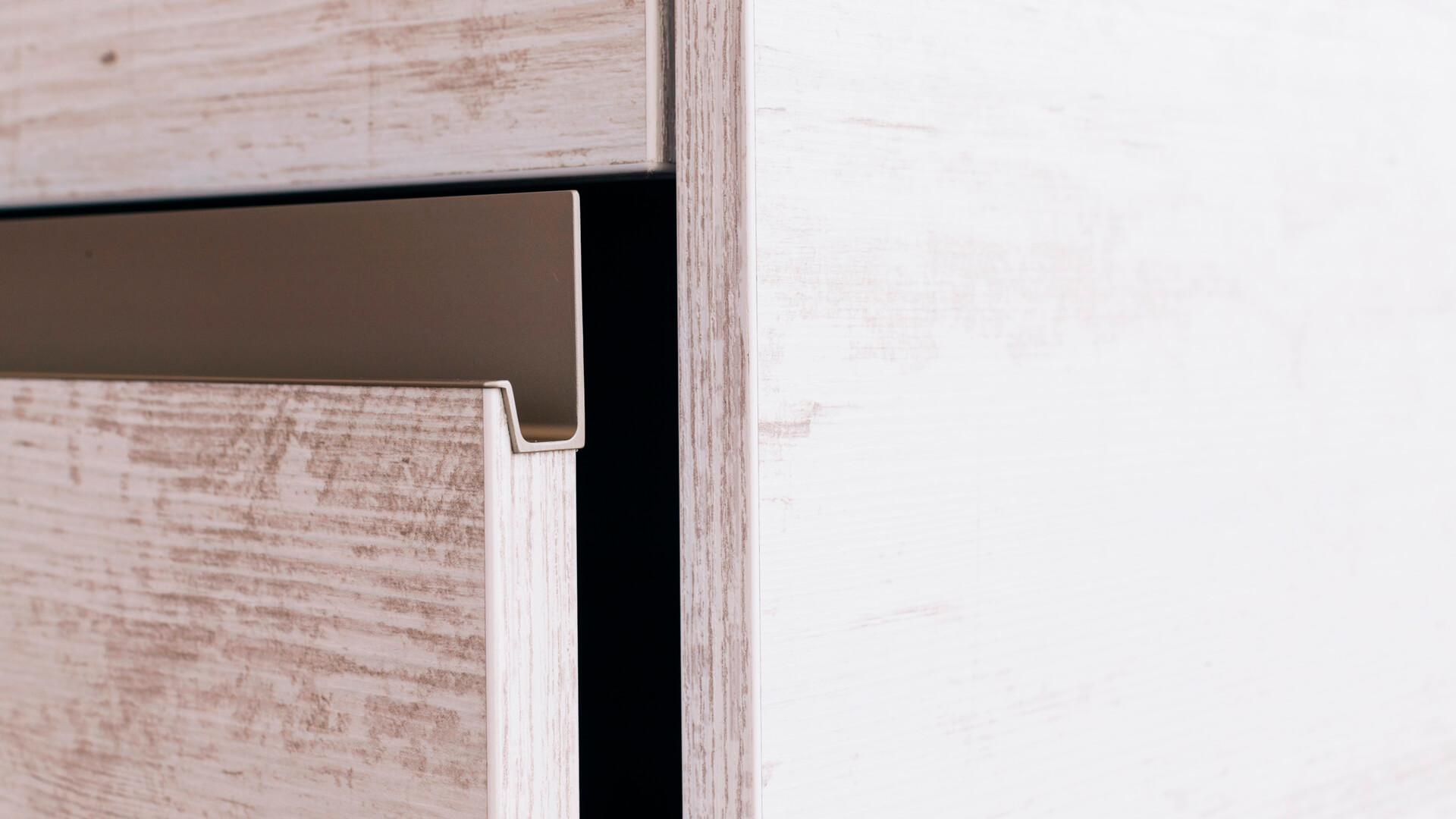 Full Size of Küchenschrank Griffe Ffnungssysteme Fr Ihre Kche Ratiomat Küche Möbelgriffe Wohnzimmer Küchenschrank Griffe