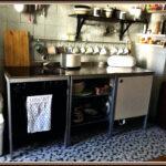 Modulare Küche Sitzbank Mit Lehne Arbeitsplatten Was Kostet Eine Neue Einrichten U Form Griffe Schreinerküche Pantryküche Kühlschrank Handtuchhalter Poco Wohnzimmer Ikea Küche Värde