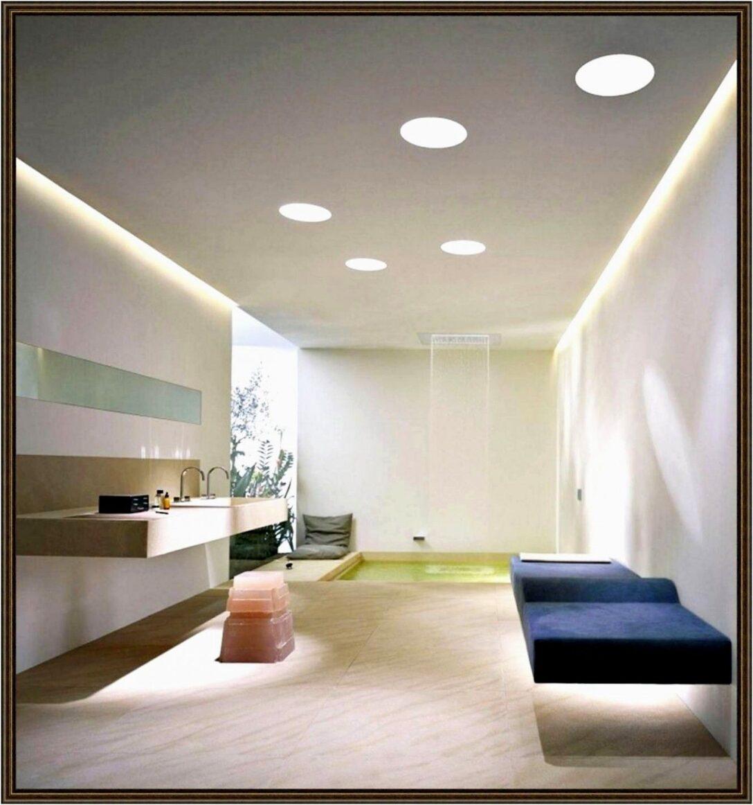 Large Size of Wohnzimmer Led Lampen Einzigartig Landhausstil Sofa Grau Leder Einbauleuchten Bad Beleuchtung Wohnwand Anbauwand Lampe Deckenlampen Für Vorhänge Kunstleder Wohnzimmer Wohnzimmer Led