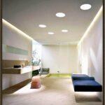 Wohnzimmer Led Wohnzimmer Wohnzimmer Led Lampen Einzigartig Landhausstil Sofa Grau Leder Einbauleuchten Bad Beleuchtung Wohnwand Anbauwand Lampe Deckenlampen Für Vorhänge Kunstleder