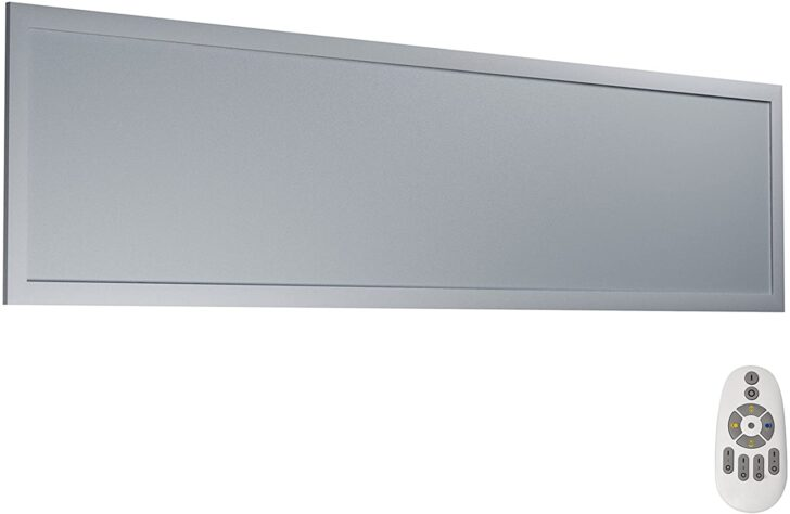 Medium Size of Led Panel Osram Planon Frameless 1200x300mm 60w 3000k Lightify Ledvance 40w 600x600 32w Plus Light 300x600mm 1200x300 60x60 600x600mm Pure 600 X Paneli   4000k Wohnzimmer Osram Led Panel