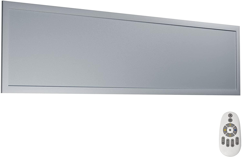 Full Size of Led Panel Osram Planon Frameless 1200x300mm 60w 3000k Lightify Ledvance 40w 600x600 32w Plus Light 300x600mm 1200x300 60x60 600x600mm Pure 600 X Paneli   4000k Wohnzimmer Osram Led Panel