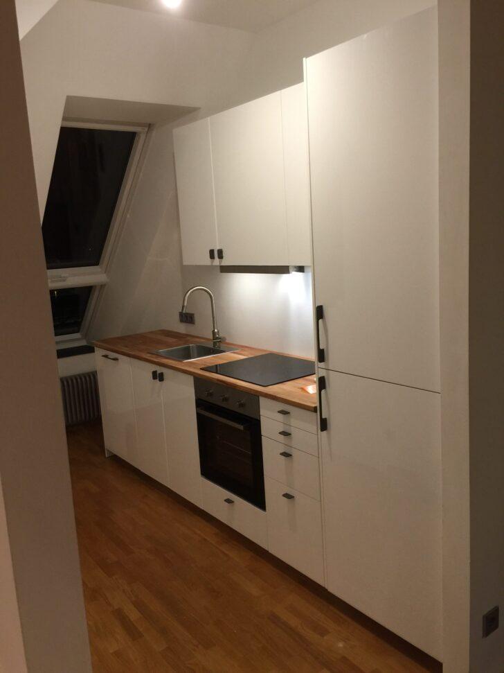 Medium Size of Single Küchen Ikea Sofa Mit Schlaffunktion Betten 160x200 Bei Küche Kosten Singleküche Modulküche E Geräten Kühlschrank Regal Kaufen Miniküche Wohnzimmer Single Küchen Ikea