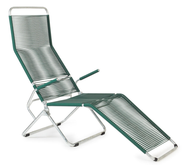 Medium Size of Liegestuhl Bauhaus Klapp Auflage Kaufen Relax Holz Balkon Garten Kinder Klappbar Fenster Wohnzimmer Liegestuhl Bauhaus
