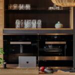 Walden Küche Kchen Staude Ikea Miniküche Betonoptik Zusammenstellen Läufer Ebay Schneidemaschine Eiche Modulküche Vinylboden Inselküche Abverkauf Wohnzimmer Walden Küche