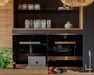 Walden Küche Wohnzimmer Walden Küche Kchen Staude Ikea Miniküche Betonoptik Zusammenstellen Läufer Ebay Schneidemaschine Eiche Modulküche Vinylboden Inselküche Abverkauf
