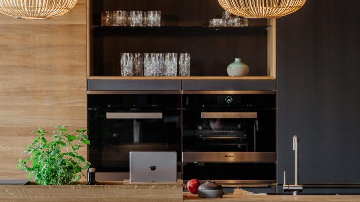 Medium Size of Walden Küche Kchen Staude Ikea Miniküche Betonoptik Zusammenstellen Läufer Ebay Schneidemaschine Eiche Modulküche Vinylboden Inselküche Abverkauf Wohnzimmer Walden Küche