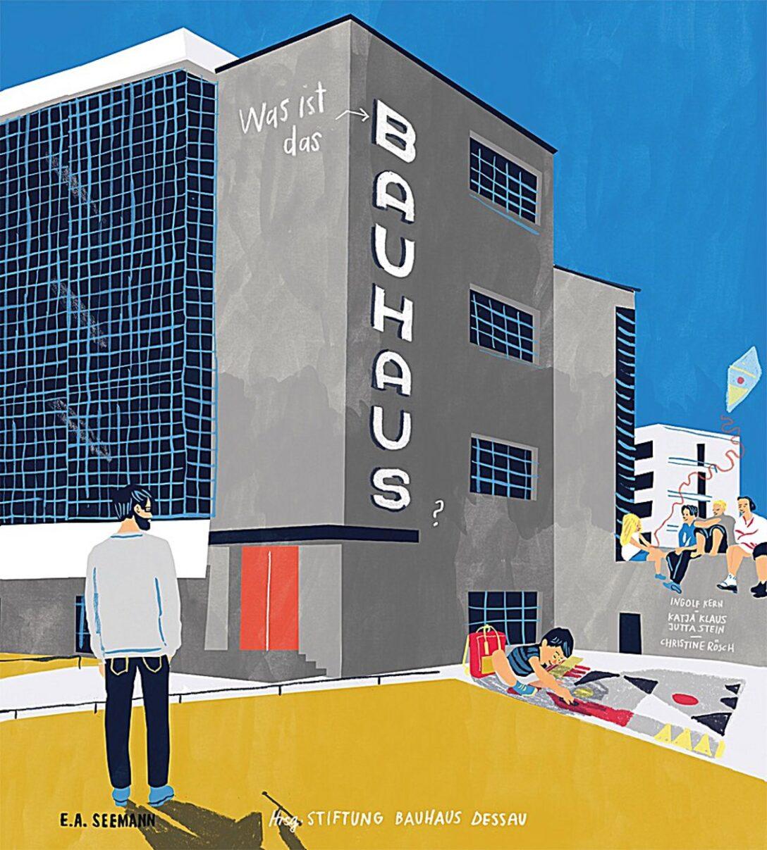 Large Size of Heizkörper Bauhaus Was Ist Das Entdecken In Dessau Elektroheizkörper Bad Fenster Wohnzimmer Für Badezimmer Wohnzimmer Heizkörper Bauhaus