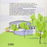 Heizkörper Bauhaus Stadt Bad Wohnzimmer Fenster Für Elektroheizkörper Badezimmer Wohnzimmer Heizkörper Bauhaus