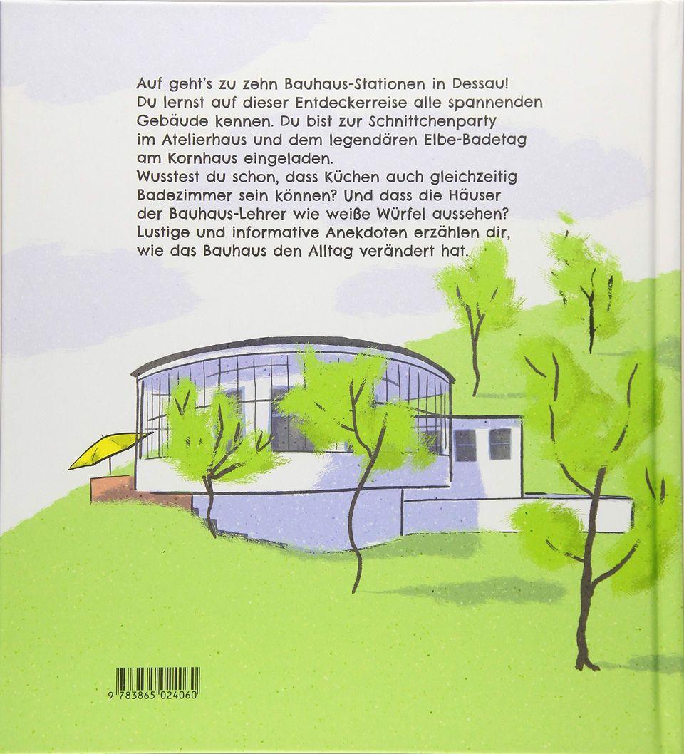 Full Size of Heizkörper Bauhaus Stadt Bad Wohnzimmer Fenster Für Elektroheizkörper Badezimmer Wohnzimmer Heizkörper Bauhaus