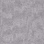 Landhaus Tapete Wohnzimmer Rasch Tapete Intuicion 733112 Landhaus Vliestapete Neu Landhausküche Boxspring Bett Landhausstil Schlafzimmer Weisse Grau Fototapeten Wohnzimmer Fototapete
