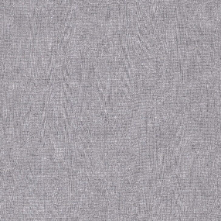 Medium Size of Rasch Tapete Intuicion 733112 Landhaus Vliestapete Neu Landhausküche Boxspring Bett Landhausstil Schlafzimmer Weisse Grau Fototapeten Wohnzimmer Fototapete Wohnzimmer Landhaus Tapete