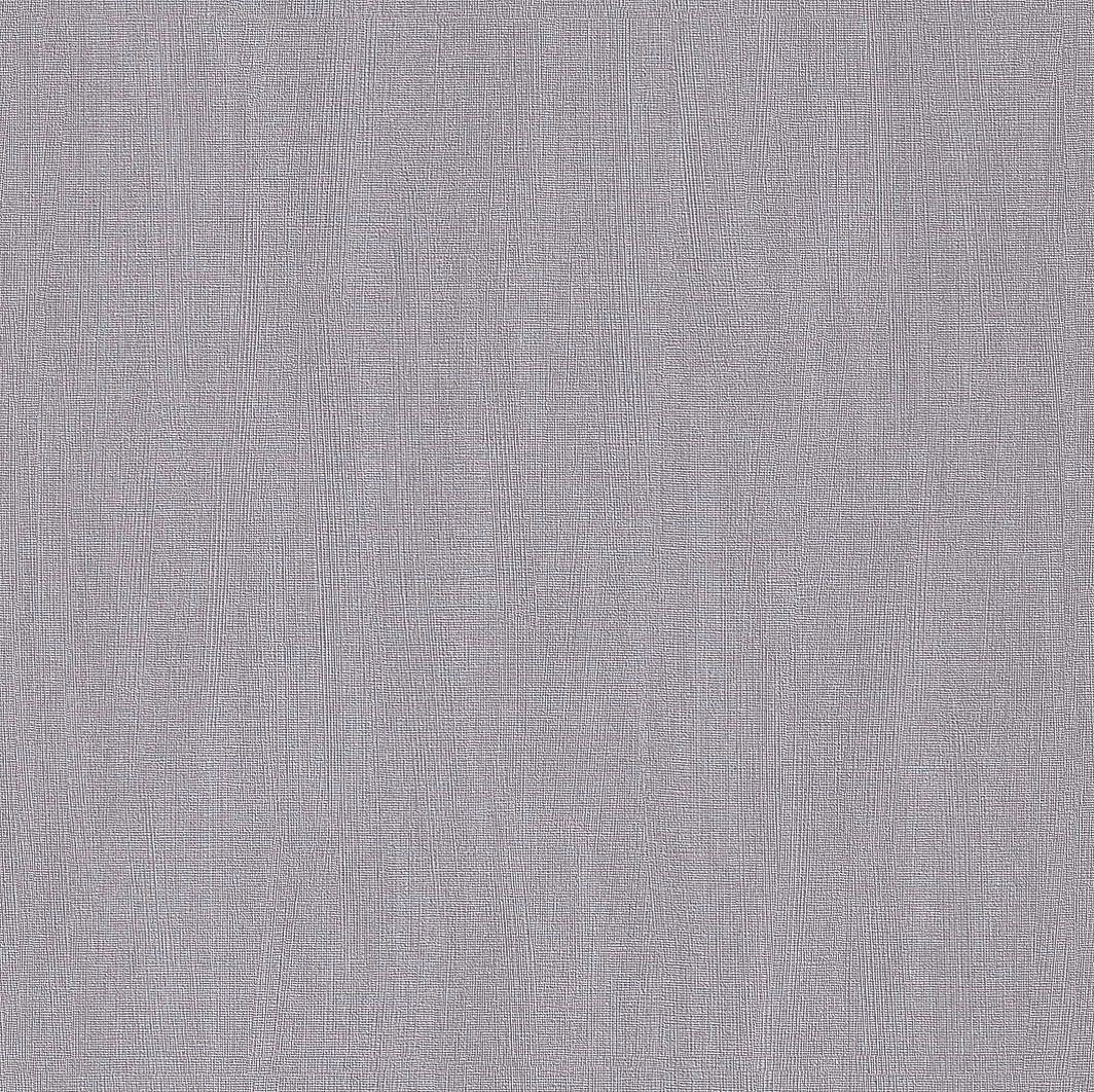 Full Size of Rasch Tapete Intuicion 733112 Landhaus Vliestapete Neu Landhausküche Boxspring Bett Landhausstil Schlafzimmer Weisse Grau Fototapeten Wohnzimmer Fototapete Wohnzimmer Landhaus Tapete